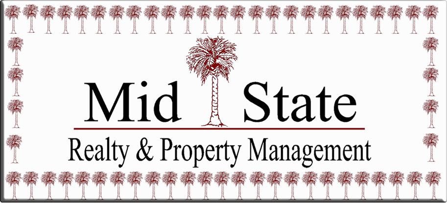 Mid State Realty and Property Management